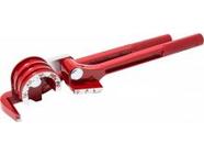 Трубогиб ручной (6,8,10мм) Forsage (F-653180)