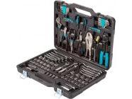 Универсальный набор инструментов 123пр Bort BTK-123 (91272867)