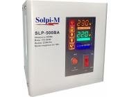 Solpi-M SLP-500