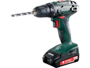 Metabo BS 18 (602207560)