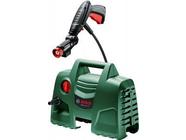 Bosch Easy Aquatak 100 (06008A7E00)