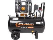 Eland EL-5023 OF