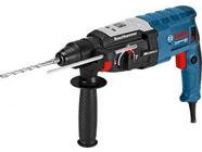 Bosch GBH 2-28 (0611267500)