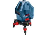 Bosch GLL 3-15 X (0601063M00)