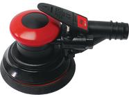 Fubag ErgonomicPower SVC 125