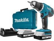 Makita DF457DWE
