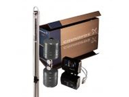Grundfos SQE 5-70 комплект