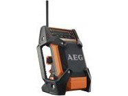 AEG BR1218C-0