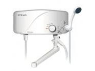 Timberk Primalux WHEL-7 OSC (душ+кран)