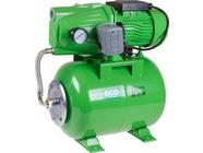 Eco GFI-904