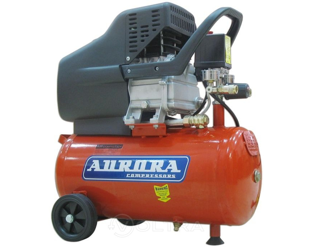 Aurora Wind-25