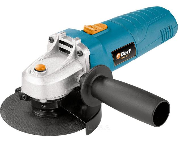 Bort BWS-610-P (91271037)