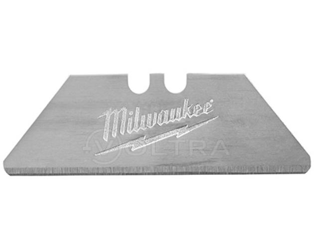 Лезвия сменные (50шт) Milwaukee (48221954)