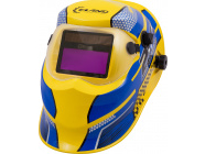 Eland Helmet Force 605.1