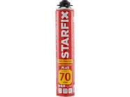 Пена монтажная профессиональная Starfix Foam Pro Plus 70 (940мл) (SM-65524-1)