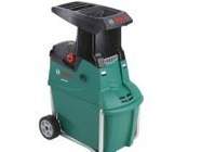 Bosch AXT 25 TC (0600803300)