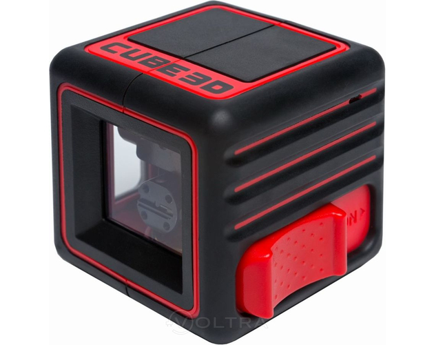 ADA Cube 3D Basic Edition (А00382)
