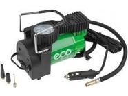 Eco AE-015-3