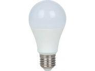 Лампа светодиодная A60 СТАНДАРТ 11Вт PLED-LX 220-240В Е27 5000К Jazzway (5028333)