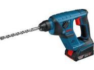 Bosch GBH 18 V-LI Compact (0611905308)