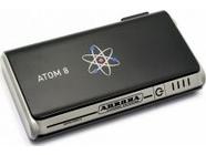 Aurora Atom 8