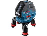 Bosch GLL 3-50 (0601063800)