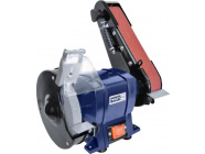 Watt WUS-250 (21.250.150.00)