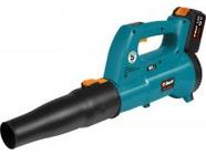 Bort BSS-18Li-Pro (93411737)