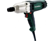 Metabo SSW 650 (60220400)