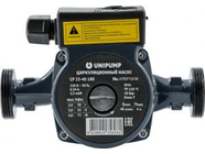 Unipump CP 32-40 180