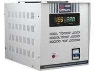 UPower АСН 8000