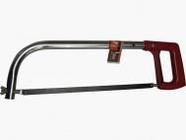 Ножовка по металлу 300мм Startul STANDART (ST4020)