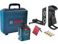 Bosch GLL 2-20 + BM3 (0601063J00)
