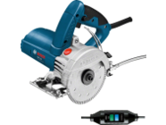 Bosch GDC 125 (0601548001)