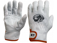 Перчатки защитные Сварог ПР-38