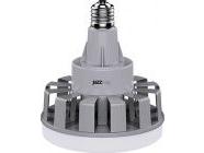 Лампа светодиодная HP R210 120Вт 175-265В Е40 5000К Jazzway (5026643)