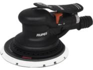 Rupes Scorpio 3 (RH 353A)