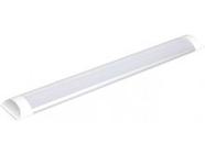 Светильник светодиодный накладной 40Вт PPO с драйвером Jazzway (5028852)