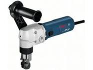 Bosch GNA 3.5 (0601533103)