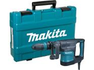 Makita HM1101C