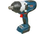 Bosch GDS 18V-1050 H (06019J8500)