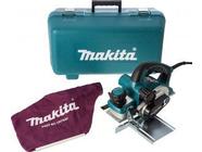 Makita KP0810C