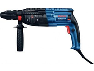 Bosch GBH 240F (0611273000)