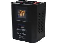 Solpi-M SLP-M 500VA