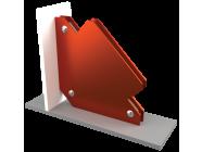 Угольник магнитный Сварог МС–11 (QJ6001)