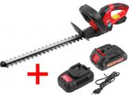 Wortex DB 5118-1 ALL1 + АКЦИЯ! аккумулятор и ЗУ в комплекте (CDB5118100011A1)