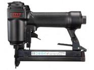 Пневмостеплер под штифт M7 F18/50