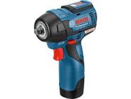 Bosch GDS 10.8 V-EC (06019E0101)