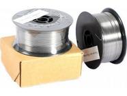 Сварочная проволока Eland E71T-1 (флюс) 0.8 мм / 1 кг