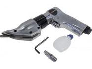 Пневмоножницы угловые Forsage F-RP7610